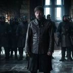 Game of Thrones season 8 episode 2, review: Final season is reluctant to serve up real watercooler moments