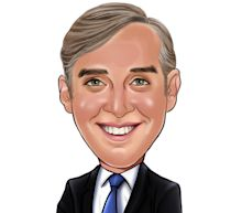Were Hedge Funds Right About Souring On Rambus Inc. (RMBS)?