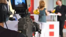 Should You Think About Buying Mediaset España Comunicación, S.A. (BME:TL5) Now?