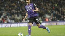 Foot - Amical - Toulouse et Pau font match nul en amical
