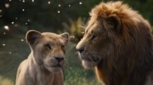 Is 'The Lion King' live action or animation? Its VFX supervisor has his say
