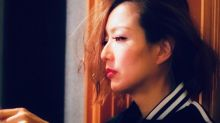 Sammi Cheng reflects on life through new song