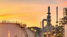 Why You Should Like Hess Midstream LP's (NYSE:HESM) ROCE