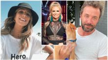 New hosts of The Voice revealed after Sonia Kruger's shock departure