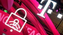 EU investigates Deutsche Telekom's Dutch deal amid competition concerns