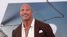 Dwayne Johnson debuts trailer of 'Young Rock', the comedy series based on his life