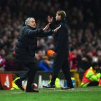 Manchester United: Jose Mourinho Rivalry With Jurgen Klopp Ready to Ignite Ahead of New Season