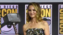 La diversidad es la nueva protagonista: Marvel se arriesga y gana con una Fase 4 llena de posibilidades