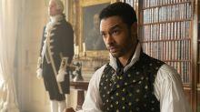 'Bridgerton' breakout Regé-Jean Page enters race for James Bond role as bookies slash odds