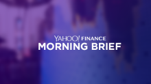 Morning Brief: Trump to announce $50B in new tariffs against China