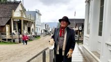 After the Gold Rush: 160 years later, Barkerville includes First Nations' stories at living museum