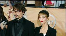 Johnny Depp : ses «dernières années agitées»  avec Vanessa Paradis