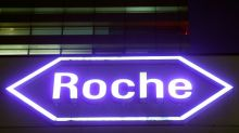 Roche clears UK hurdle in $4.3 billion Spark deal, U.S. review drags on