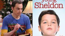 'Young Sheldon' und Co.: Die Hit-Serien und ihre Spin-offs