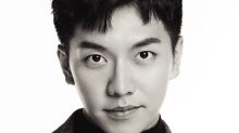 'Ballad King' Lee Seung Gi to hold fan meet prior to Singapore concert