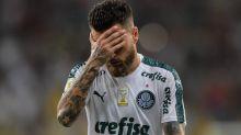 Conselheiros do Palmeiras já temem até por jogo com Cruzeiro