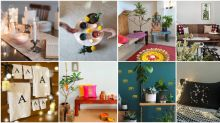 Diwali decor: 5 Instagram influencers open up their homes to give us tips
