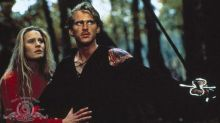'The Princess Bride' turns 30: Cary Elwes shares stories from the set