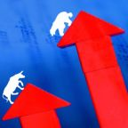 Stock Investors Betting Rate Cuts Will Boost Stocks May Face Declines