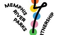 Hyde Foundation announces $5M to Memphis' river parks