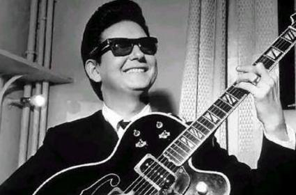 CMT says Roy Orbison coming to Rock Band