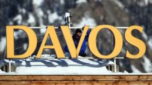 Swiss uncovered suspected Davos spy plot by Russian 'plumbers': paper