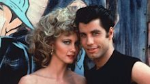 'Grease' prequel movie 'Summer Loving' planned