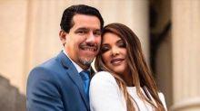 Flordelis dá primeira entrevista após ser denunciada por morte do marido: 'Não estou preparada para ser presa e não vou ser'