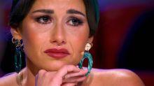 """Sarah Lombardi: """"Ich werde niemals die perfekte Mama sein"""""""
