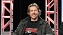 'It was a bummer': Dax Shepard needs surgery after breaking multiple bones in motorcycle accident