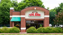 Papa John's Is Ready for Its Turnaround