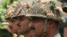 J&K: 10 thousand more troops brought in after separatist call for shutdown on Sunday