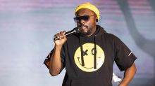 Will.i.am on the Latin Explosion in Music: 'Pop Is Not That Loyal'