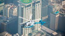 疫情留港本地遊|5大香港本地遊推介:直升機之旅、漁港體驗、環保生態遊