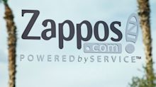 """Holacracy at Zappos: """"It's not anarchy,"""" co-founder says"""