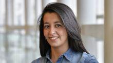 Régionales dans les Hauts-de-France: Karima Delli désignée cheffe de file par EELV