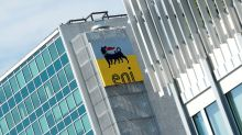 Italy's Eni signs exploration and production deal with Ras Al Khaimah emirate