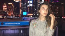 14-Year-Old Model Dies After Working 13-Hour Fashion Show