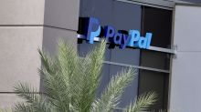 COVID-19 has changed the future for digital payments: PayPal CFO