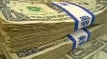 Wall Street bella sul rush finale, sui bancari si batte cassa