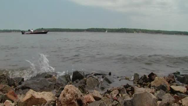 Body recovered in Grand Lake