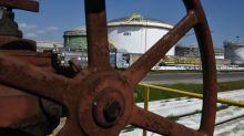 Petrolio al rialzo nonostante le aspettative dell'IEA