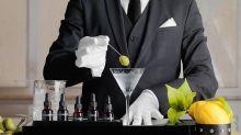 【豪遊倫敦】Soho蘇豪區、Mayfair區酒店、泰晤士河畔景 倫敦3間必去酒吧!