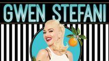"Gwen Stefani Announces Final Show Dates For Headlining Residency ""Gwen Stefani - Just A Girl"" At Planet Hollywood Resort & Casino"