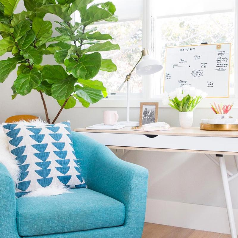 10 cheap chic decor finds to get you ready for september for Cheap chic home decor