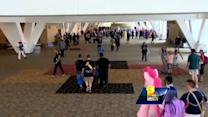 Convention expected to draw 7K 'Bronies'