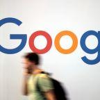 Google makes big move to take on Amazon