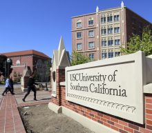 "After 9 USC deaths, students slam school's ""weirdly written"" letter"