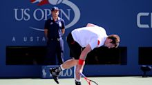 When does the US Open start and will Andy Murray be fit to play?