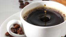 Tus genes deciden si te gusta el café o el alcohol, y no es por su sabor